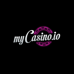 myCasino App