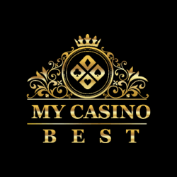 MyCasinoBest App