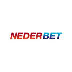 NederBet Casino App