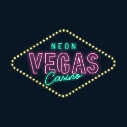 NeonVegas Casino mobiilikasino