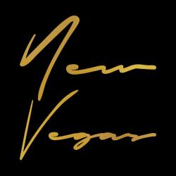 NewVegas Casino App