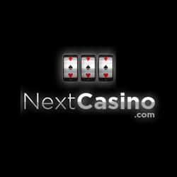 NextCasino App