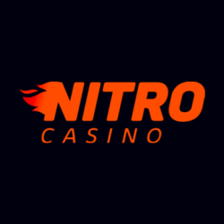 NitroCasino App