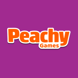 Peachy Games Casino App