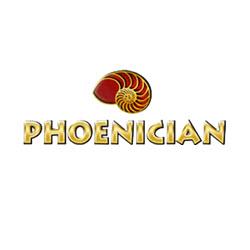 Phoenician Casino App
