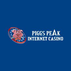 Piggs Peak App