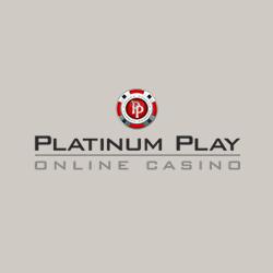 Platinum Play App