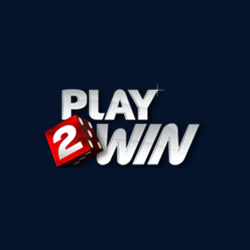 Play2Win Casino App