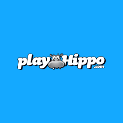 PlayHippo Casino App