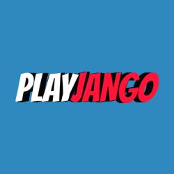Playjango App
