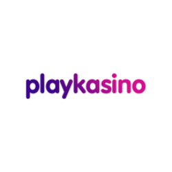 PlayKasino App