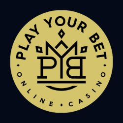 PlayYourBet App