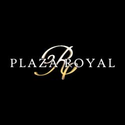 Plaza Royal App