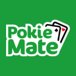 Pokie Mate Casino App