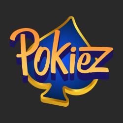 PokieZ App