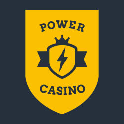 Power Casino App