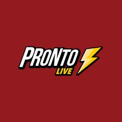 ProntoLive