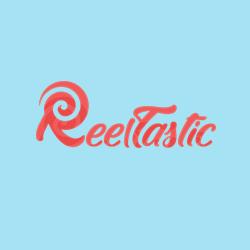 Reeltastic App