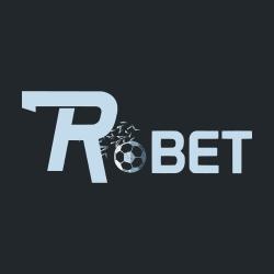 Robet247 App