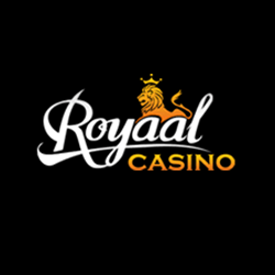 Royaal Casino App