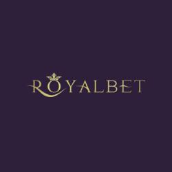 Royalbet App
