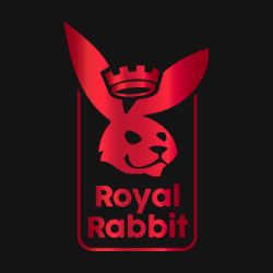 Royal Rabbit Casino App