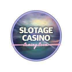 Slotage Casino App