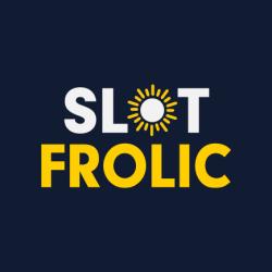 Slotfrolic App