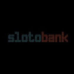 Slotobank Casino App