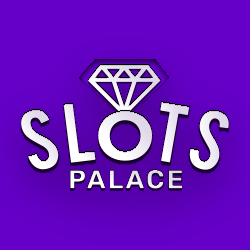 SlotsPalace mobiilikasino
