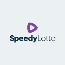 Speedy Lotto App