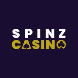 Spinz Casino App