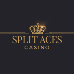 Split Aces Casino App