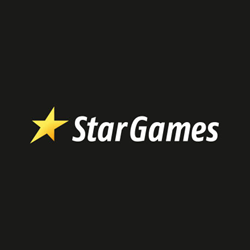 Stargames App Download
