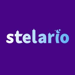 Stelario App