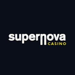 Supernova Casino App