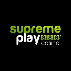 Supreme Play App