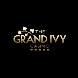 Grand Ivy Casino App