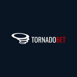 Tornadobet App