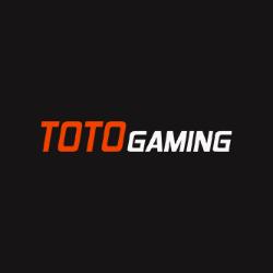 Toto Gaming App