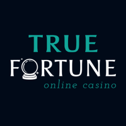 True Fortune Casino App