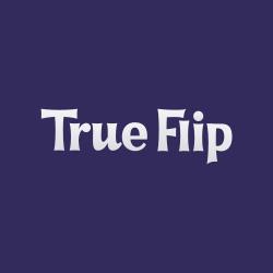 TrueFlip App