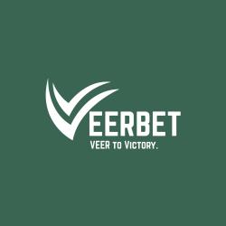 VeerBet App