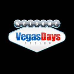 Vegas Days App
