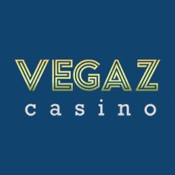 Vegaz Casino App