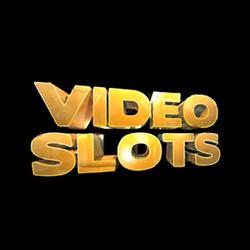 Videoslots.com Casino App