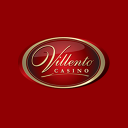 villento casino App