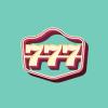 777 Casino app