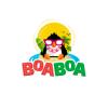 BoaBoa App
