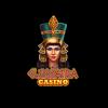 Cleopatra Casino App
